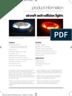 LED_Anti-collision_Lights_40704