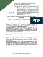 Gobierno digital Jorge Eliécer Pastrán Pastrán (2) (1)