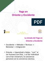 Clase 2 - P-Point-Profesorado de Yoga