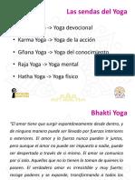 Clase 3 - P-Point-Profesorado de Yoga