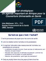 introduction-dr-inke-mathauer-fr