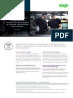 fp_sage-100cloud-gestion-de-production_rvb_102019