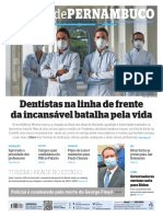 diariodepernambuco_20210421_todas