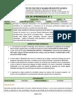 _GUÍA 1 DE INDUCCIÓN2021 10Aok