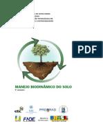 Curso_Agric-Famil-Sustent_Manejo-Biodinamico-Solo  da  ufsm