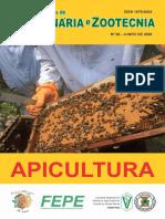 Cadernos Técnicos - 96 -Apicultura