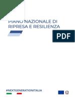 PNRR Italia 23 Aprile 2020 (R)
