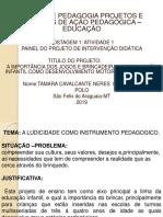 PPAPtamara