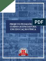 PPC EDF