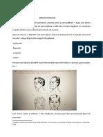 Somatotipologia.30.X.2020