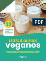 leites-queijos-vegetais