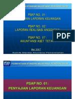 Slide_PSAP_17042007