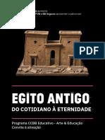 Egito_Antigo_atividades