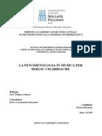 TESI_Gioele Balestrini_Corso Metodologia