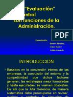 evaluacinppt-120517232834-phpapp01 (1)