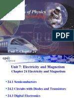 PhysicsChpt24
