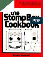 StompboxCookbook