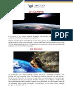 3B_Ciencias_CometasyAstroides 15