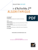 TD_algorithmique_corriges