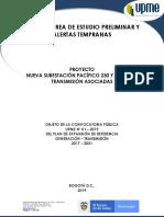 1Doc_Alertas_Tempranas_Pacífico_230 kV