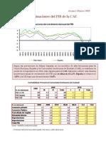 100330_Avance Estimación PIB CAPV 2010 (Marzo)
