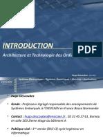 1.cm.gpp.introduction.2013