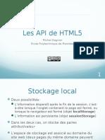 API_HTML5