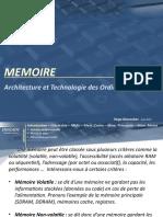 5.cm.gpp.memory.2013