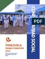 INFORMEOVCS-PRIMERITRIMESTRE2021
