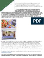 18949712 Statistiques Sur Alimentation Avec Diabete Pour Vous Aider à Faire Le Tour