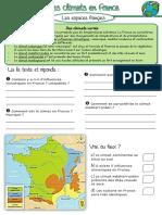 Les-climats-en-Francepdf