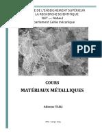 Materiaux_Metalliques