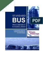 APTA-Bus-Procurement-Guidelines-2