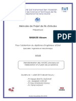 Standardisation des AMDEC proc - BABASSI Akram_3013 (1)