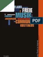 Freie Musik Im Internet