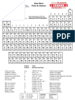 Discover_Chemistry-CCC-Data_Sheet