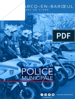 police-web MAJ JUILLET 2017 final