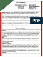Ficha+de+Emergência+-+FET+-+Tuit®+Florestal (1)