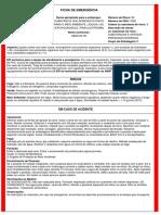 Ficha+de+Emergência+-+FET+-+Abacus®+HC