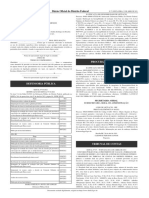 DODF 075 23-04-2021 INTEGRA-páginas-79-89
