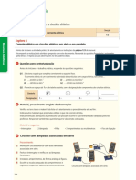 exp9_gp_relatorio_orientado_explora_6