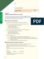 exp9_gp_relatorio_orientado_explora_8