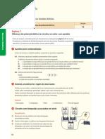 exp9_gp_relatorio_orientado_explora_7