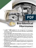 Bio-Identical Hormones_new Beginnings-Half P Vert