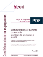 terminale_projet_prog_2011_DGEMC_L_170330