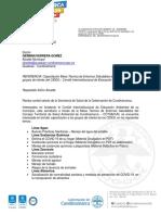 Comunicación capacitación CIDEA - Municipio de Guaduas (2)