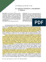 05-despersonalizacion_aspectos_historico_conceptuales