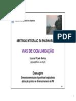 VC_Drenagem_dimdispositlongitudinais_aula22