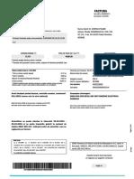 Factura ENGIE Romania Nr 70500029773 (1)
