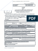 Cerere-pentru-acordarea-indemnizatiei-de-crestere-a-copilului-stimulentului-de-insertie